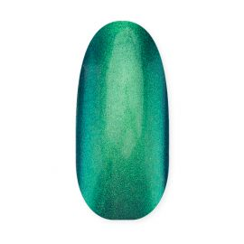 Pigment ceramic - Verde