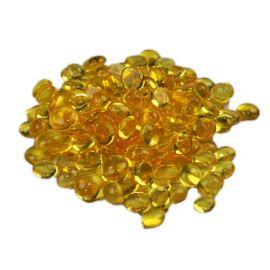 Cheratina Galbena 150 buc