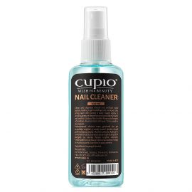 Cleaner Cupio 100ml