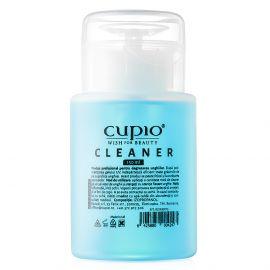 Cleaner cu pompita Cupio 150ml