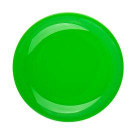 Gel Color Cupio Creamy Green