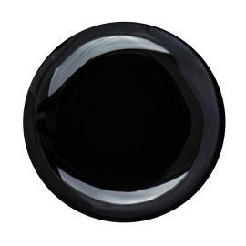 Gel pentru folie de transfer Cupio - Black Foil