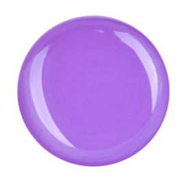 Gel Color Cupio Purple Mood
