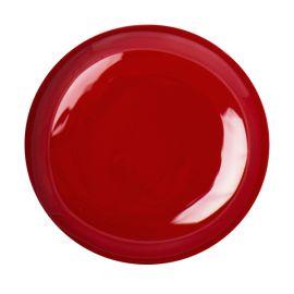 Gel Color Cupio Fine Red
