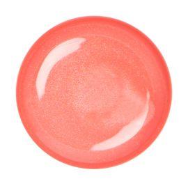 Gel Color Cupio Metallic Salmon