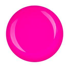 Gel Color Cupio Pink