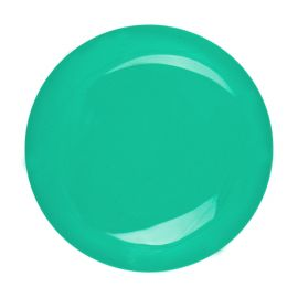Gel Color Cupio Pure Turquoise