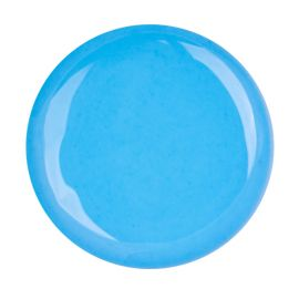 Gel Color Cupio Baby Blue