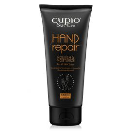 Crema de maini Cupio Skin Care 100ml