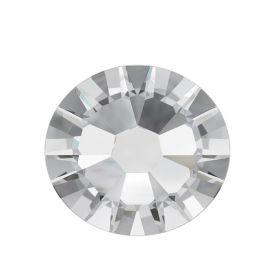Swarovski SS5 Crystal 50 buc