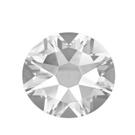 Swarovski SS12 Crystal 50 buc