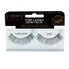 Gene false banda CupioLash Forget-me-not N300