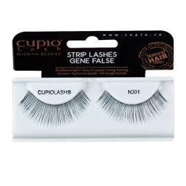 Gene false banda CupioLash Feelings N301