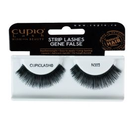 Gene false banda CupioLash Fashion N303