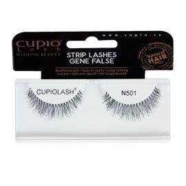 Gene false banda CupioLash Sweet Dream N501
