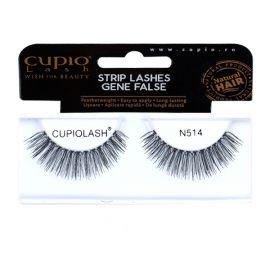Gene false banda CupioLash Royal N514