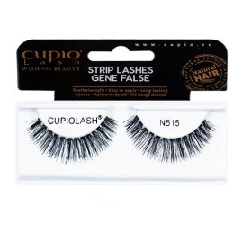 Gene false banda CupioLash Magic N515