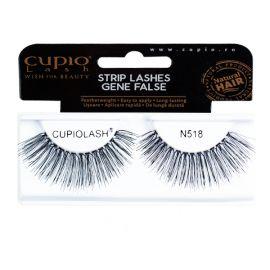 Gene false banda CupioLash Sunny N518