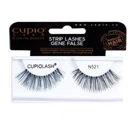 Gene false banda CupioLash Dusty N521