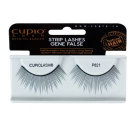 Gene false banda CupioLash Sentiment P821