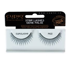Gene false banda CupioLash Emotion P822