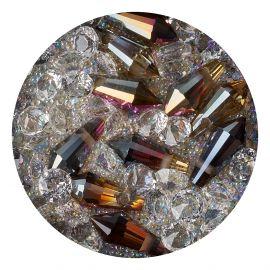 Ornamente glass multimix 06