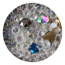 Ornamente glass multimix 04