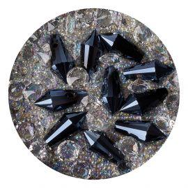 Ornamente glass multimix 09