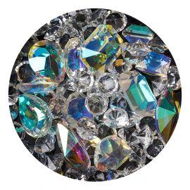 Ornamente glass multimix 01