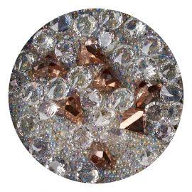 Ornamente glass multimix 08