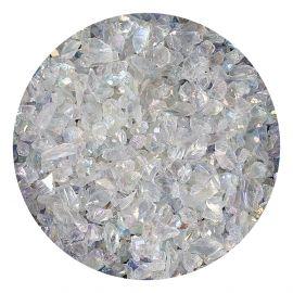 Ornamente glass multimix 02