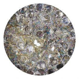 Ornamente glass multimix 03