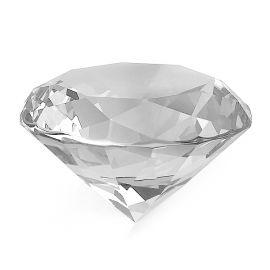 Diamant pentru poze