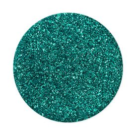 Diamond Gel Turquoise Cupio