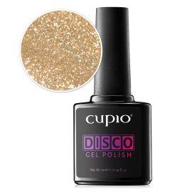 Oja semipermanenta Disco Collection Cupio Oldies but Goldies