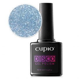 Oja semipermanenta Disco Collection Cupio Stage