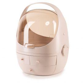 Cutie depozitare maxi Egg Shape