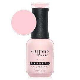 Express Builder Gel Cupio Basic - Cherry Blossom 15ml