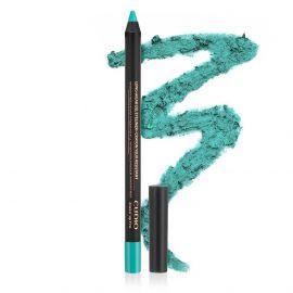 Creion de ochi Waterproof Blue Sky