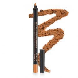 Creion de ochi Waterproof Bronze