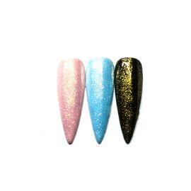 Pigment Fairy Dust #03