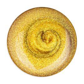 Gel color fara fixare Cupio Gold
