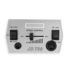 Freza electrica JD700