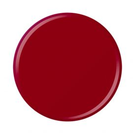 Gel Color One Layer Chinese Red