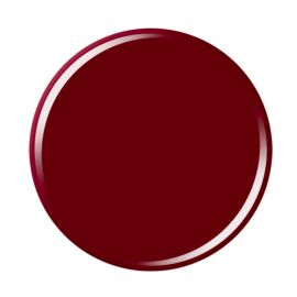 Gel Color One Layer Crimson