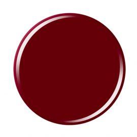 Gel Color One Layer Crimson
