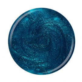 Gel Color One Layer Persian Night
