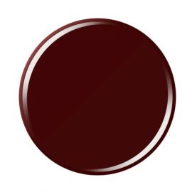 Gel Color One Layer Wine Stain