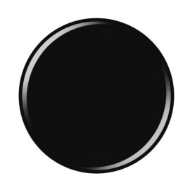 Gel de pictura Cupio Dark Black