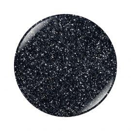 Gel Design Spider Disco Black